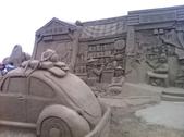 【新北市‧福隆】福隆國際沙雕藝術節‧鼓動童心2013/5/26:1786205707.jpg