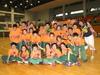 20140527【301小蘿蔔】臺北市102學年國民小學健身操比賽 (21).JPG