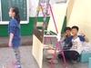 20140409【301小蘿蔔】愛因斯坦拍片囉! (1).jpg