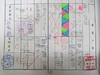 20140606【301小蘿蔔-數學】筆記L7長度 (2).jpg
