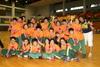 20140527【301小蘿蔔】臺北市102學年國民小學健身操比賽 (22).JPG