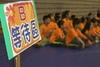 20140527【301小蘿蔔】臺北市102學年國民小學健身操比賽 (23).JPG