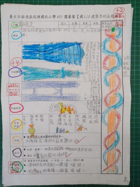 103-1【401蘿蔔蔔】國語-期末進度L8~L14:20141205【401蘿蔔蔔-國語】L10建築界的長頸鹿-創意高樓 (4).jpg