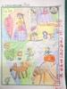 20141201【401蘿蔔蔔-閱讀】查不到的Y檔案 (7).jpg
