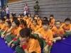 20140527【301小蘿蔔】臺北市102學年國民小學健身操比賽 (24).jpg
