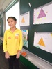 20141127【401蘿蔔蔔-數學】L7三角形歷險記 (5).jpg
