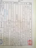 【401蘿蔔蔔】11月-傳達.日記.心情:20141120【401蘿蔔蔔】今日報告.jpg