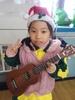 20131226【301小蘿蔔】社團成果發表會 (5).jpg
