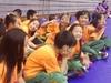 20140527【301小蘿蔔】臺北市102學年國民小學健身操比賽 (25).jpg