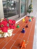 20131211【301小蘿蔔】聖誕窗臺.jpg