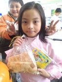 102-1【301小蘿蔔】報導‧學習‧故事:20131216【301小蘿蔔】分享越南美食.jpg