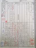 【301小蘿蔔】11月-傳達‧日記‧心情:20131129【301小蘿蔔】營養教育 (3).jpg