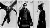 縮寫‧電影‧體會:20140720【科學怪人:屠魔大戰‧I, Frankenstein】 (1).jpg