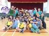 20131004【301小蘿蔔】身聲劇場-在大水之中 (27).jpg