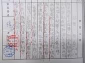 【401蘿蔔蔔】11月-傳達.日記.心情:20141127【401蘿蔔蔔】誠實負責 (3).jpg