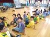 20131004【301小蘿蔔】身聲劇場-在大水之中 (1).jpg