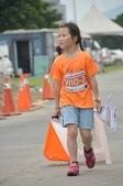20140525-2014台灣定向越野公開賽@華中橋露營場:
