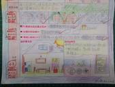 103-1【401蘿蔔蔔】國語-期末進度L8~L14:20141120【401蘿蔔蔔-國語】L9走進蒙古包 (4).jpg