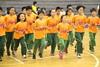 20140527【301小蘿蔔】臺北市102學年國民小學健身操比賽 (27).JPG