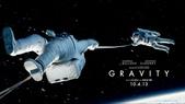 縮寫‧電影‧體會:20140202【地心引力‧Gravity】 (1).jpg