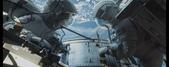 縮寫‧電影‧體會:20140202【地心引力‧Gravity】 (2).jpg