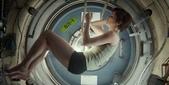 縮寫‧電影‧體會:20140202【地心引力‧Gravity】 (4).jpg