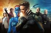縮寫‧電影‧體會:20140722【X戰警:未來昔日‧X-Men Days of Future Past】 (6).jpg