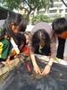 20140317【301小蘿蔔-自然】小白菜移栽開心農場 (2).jpg