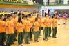 20140527【301小蘿蔔】臺北市102學年國民小學健身操比賽 (28).JPG