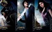 縮寫‧電影‧體會:20140728【波西傑克森:神火之賊‧Percy Jackson & The Lightning Thief】 (1).jpg