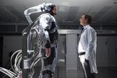 縮寫‧電影‧體會:20140719【機器戰警‧RoboCop】 (2).jpg