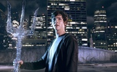 縮寫‧電影‧體會:20140728【波西傑克森:神火之賊‧Percy Jackson & The Lightning Thief】 (2).jpg