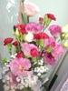 20140508【301小蘿蔔】母親節快樂.jpg