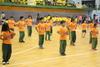 20140527【301小蘿蔔】臺北市102學年國民小學健身操比賽 (29).JPG