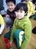 20131226【301小蘿蔔】社團成果發表會 (7).jpg