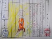 【401蘿蔔蔔】11月-傳達.日記.心情:20141128【401蘿蔔蔔】如果我是候選人 (1).jpg