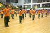 20140527【301小蘿蔔】臺北市102學年國民小學健身操比賽 (30).JPG
