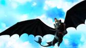 縮寫‧電影‧體會:20141109【馴龍高手‧How to Train Your Dragon】 (3).png