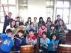 20140222《鼓藝擊樂社》聯合團練-首聚四連拍 (1).JPG