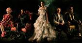 縮寫‧電影‧體會:20140123【飢餓遊戲2:星火燎原‧The Hunger Games Catching Firee】 (1).jpg
