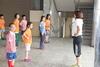 20140522【301小蘿蔔】健身操練習 (1).JPG