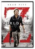 縮寫‧電影‧體會:20140729【末日之戰‧World War Z】 (1).jpg