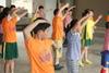 20140522【301小蘿蔔】健身操練習 (2).JPG