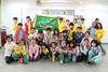 20131114競技疊杯千人攜手共創金氏世界紀錄 (4).JPG