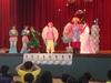 20140401【301小蘿蔔】103兒童節活鉅獻‧王金櫻歌子戲《呂洞賓降鯉魚精》 (4).jpg