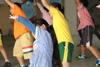 20140522【301小蘿蔔】健身操練習 (3).JPG