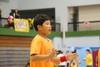 20140527【301小蘿蔔】臺北市102學年國民小學健身操比賽 (32).JPG