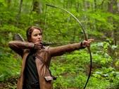 縮寫‧電影‧體會:20140123【飢餓遊戲2:星火燎原‧The Hunger Games Catching Firee】 (3).jpg