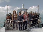 縮寫‧電影‧體會:20140728【波西傑克森:妖魔之海‧Percy Jackson and the Olympians The Sea of Monsters】 (3).jpg