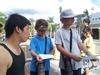20130915-9月定向越野體驗教學@新莊體育場.jpg